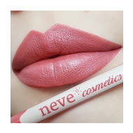Naturalna kredka do ust AMORE Neve Cosmetics