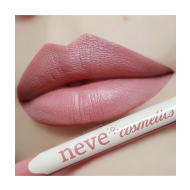Naturalna kredka do ust BALLERINA Neve Cosmetics