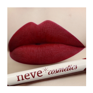 Naturalna kredka do ust BLOOD Neve Cosmetics