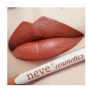Naturalna kredka do ust CONFUSION Neve Cosmetics