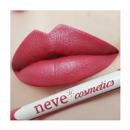 Naturalna kredka do ust IDOL Neve Cosmetics
