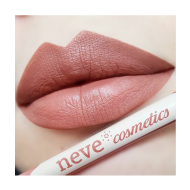 Naturalna kredka do ust MARMOTTA Neve Cosmetics
