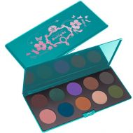 Paleta cieni Makeup Delight