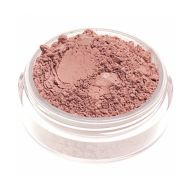 Róż mineralny ENGLISH ROSE - Neve Cosmetics